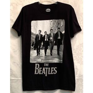 The Beatles | Graphic T-Shirt